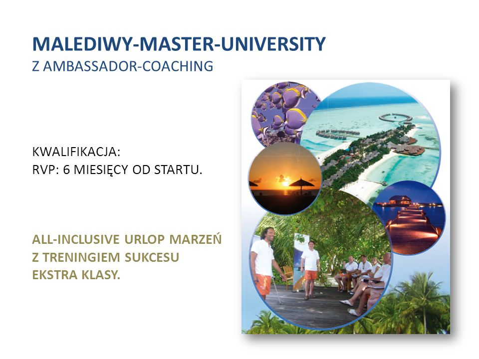 MALEDIWY-MASTER-UNIVERSITY