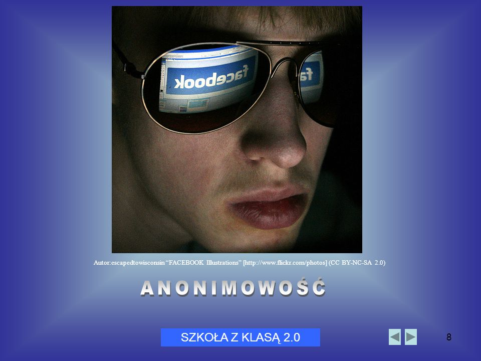 Dni Bezpiecznego Internetu 2005