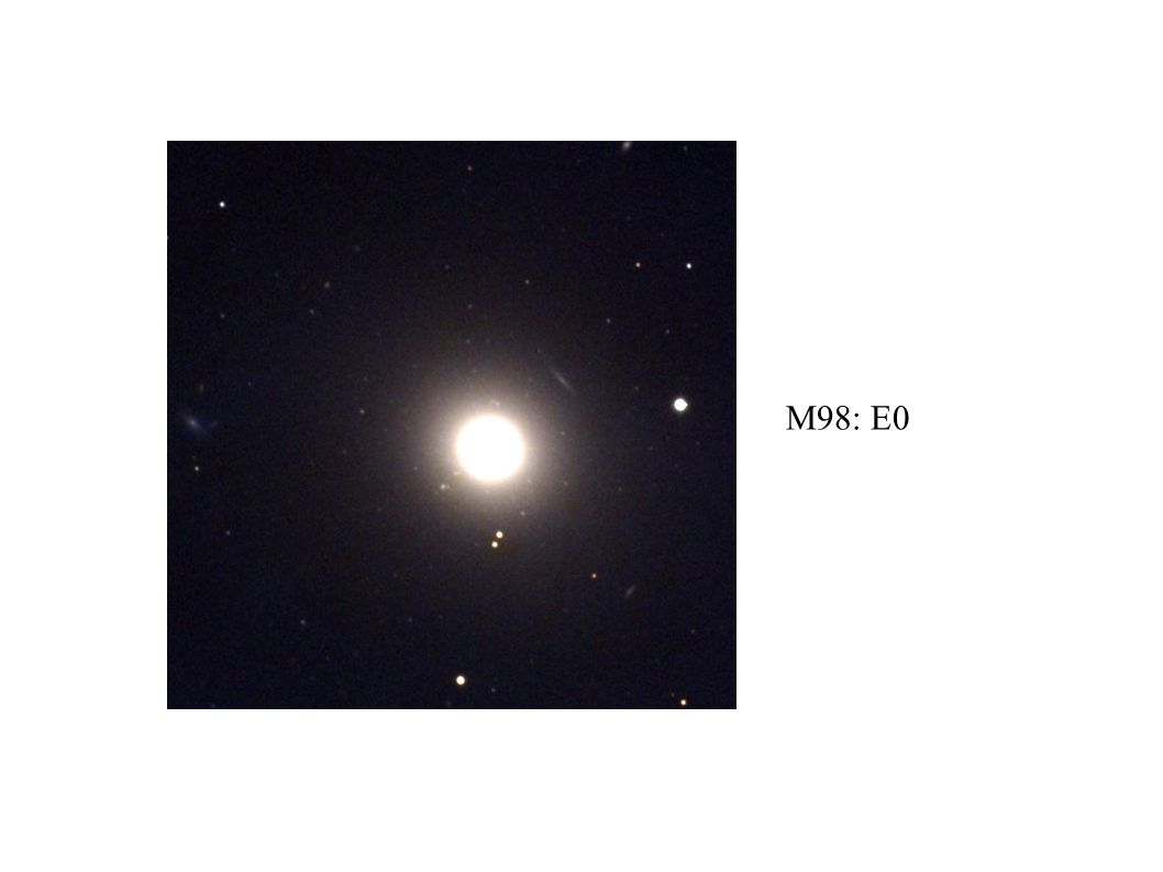 M98: E0