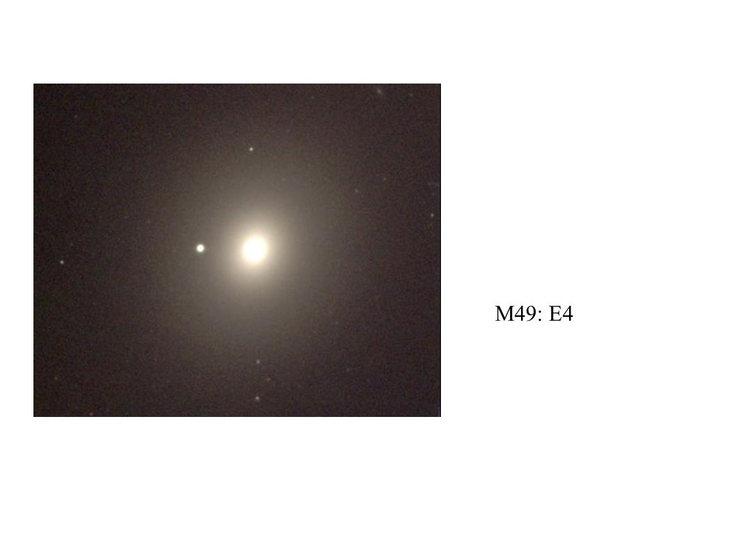 M49: E4