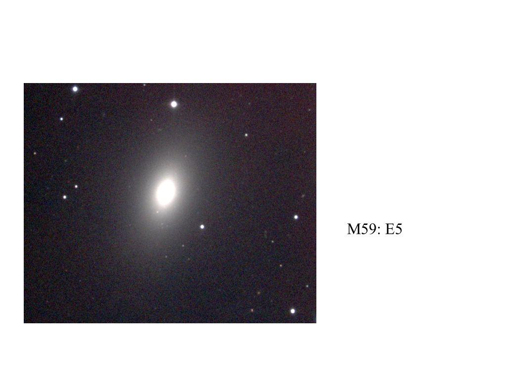 M59: E5