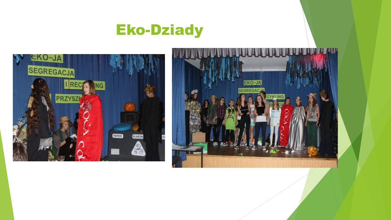 Eko-Dziady