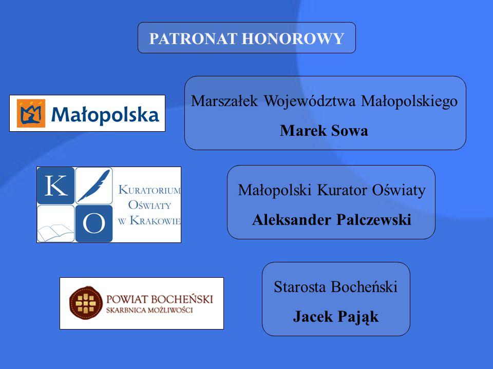 Aleksander Palczewski