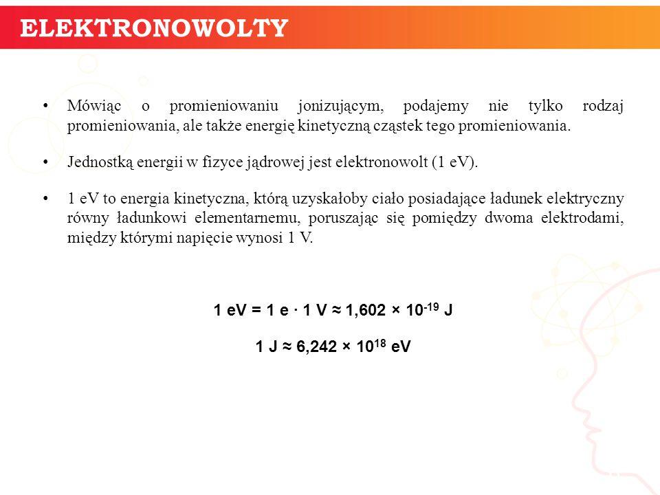ELEKTRONOWOLTY informatyka +