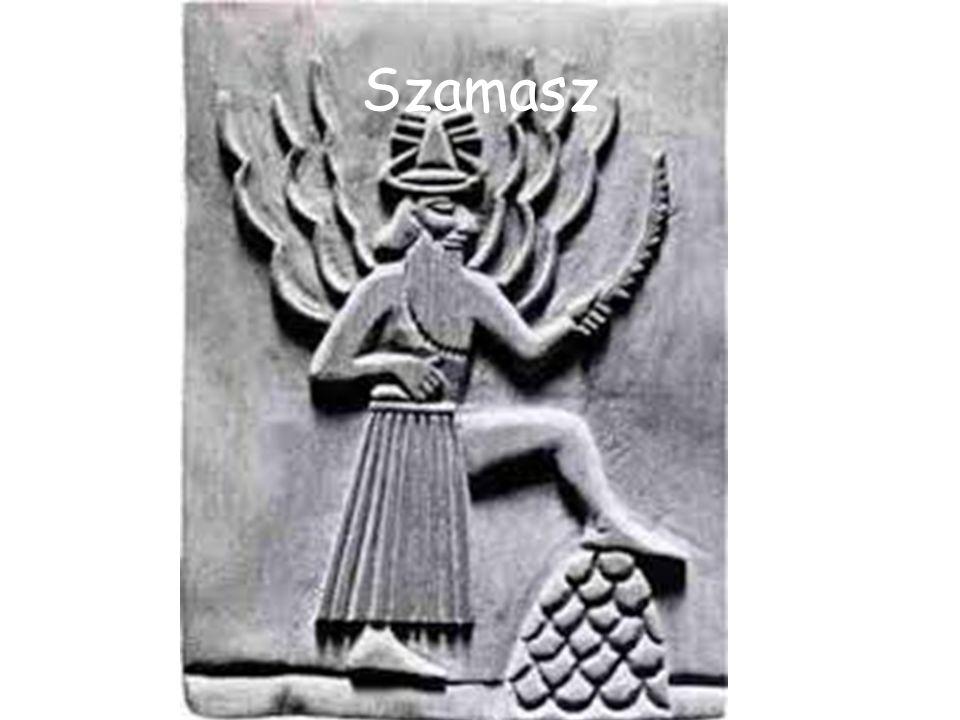 Szamasz