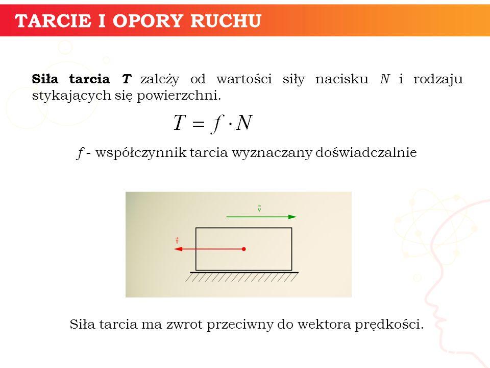 TARCIE I OPORY RUCHU informatyka +