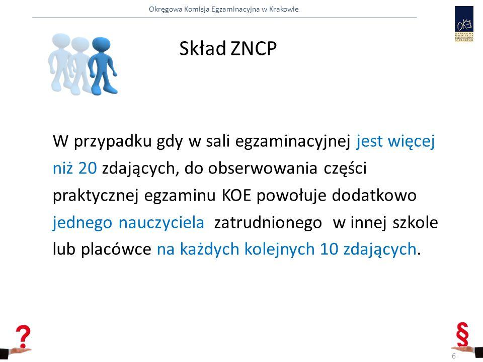 Skład ZNCP