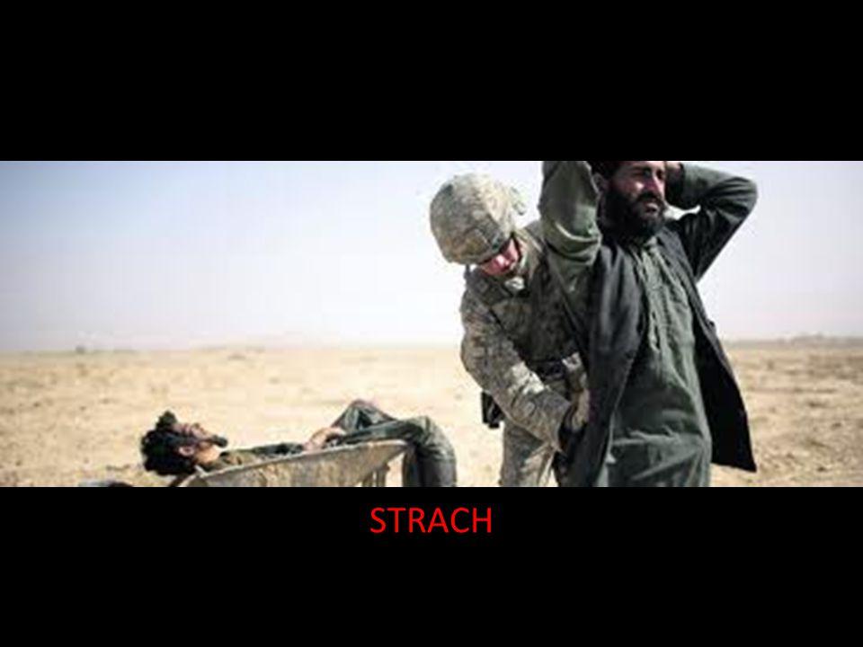 sSTRACH
