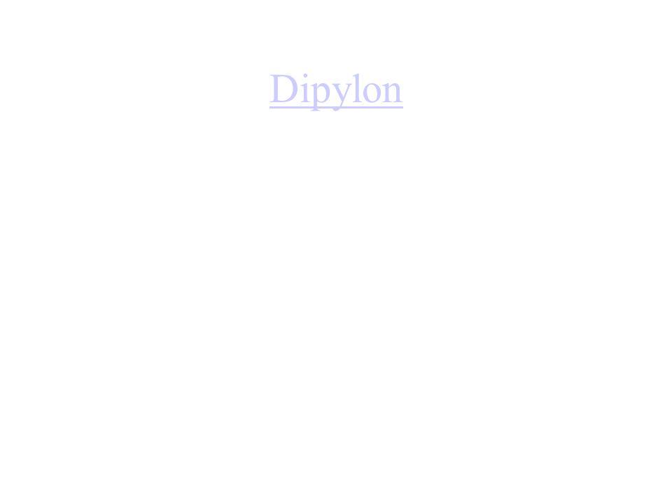 Dipylon