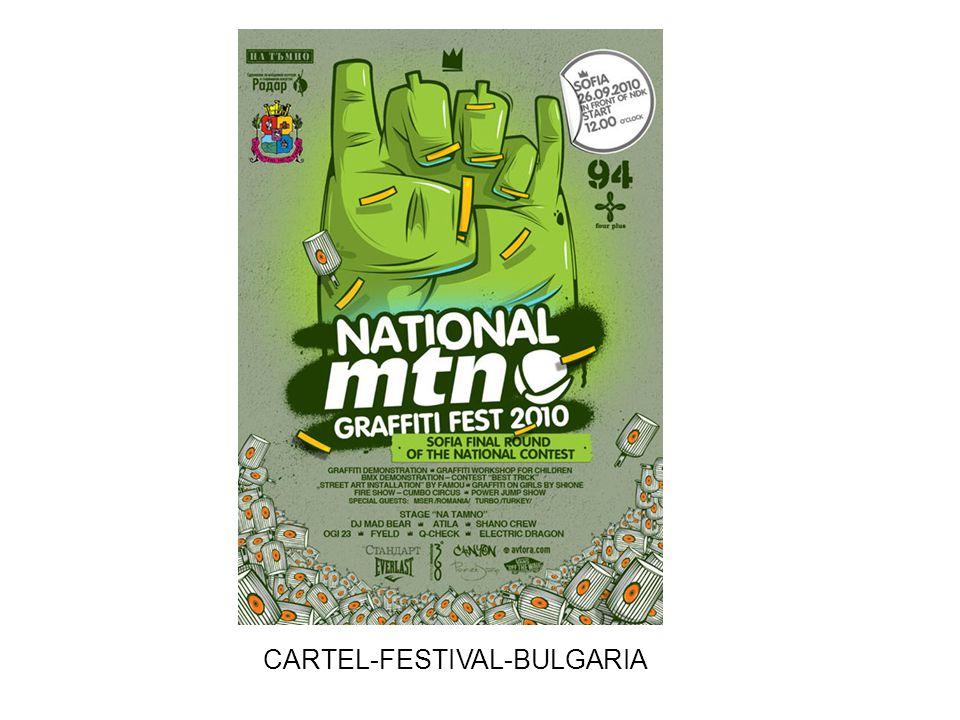 CARTEL-FESTIVAL-BULGARIA