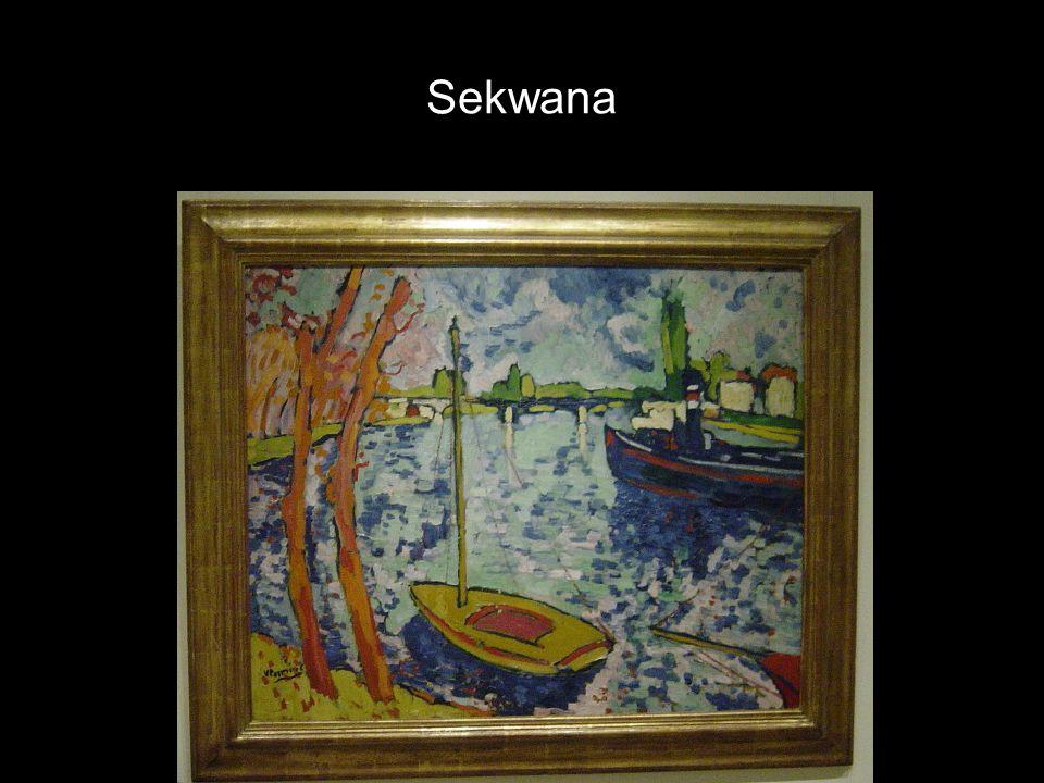 Sekwana