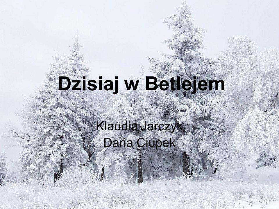 Klaudia Jarczyk Daria Ciupek
