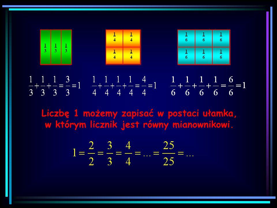 1 3. 1. 3. 1. 3. 1. 4. 1. 4. 1. 6. 1. 6. 1. 6. 1. 4. 1. 4. 1. 6. 1. 6. 1. 6.