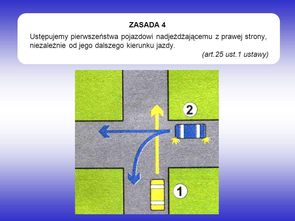 ZASADA 4