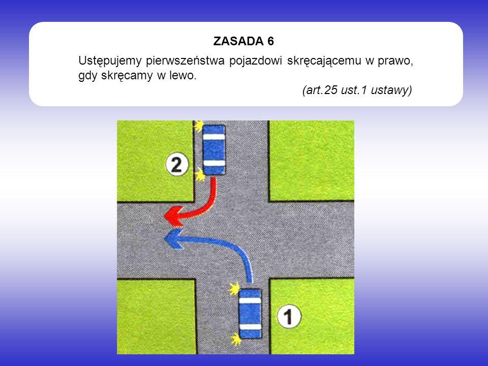 ZASADA 6