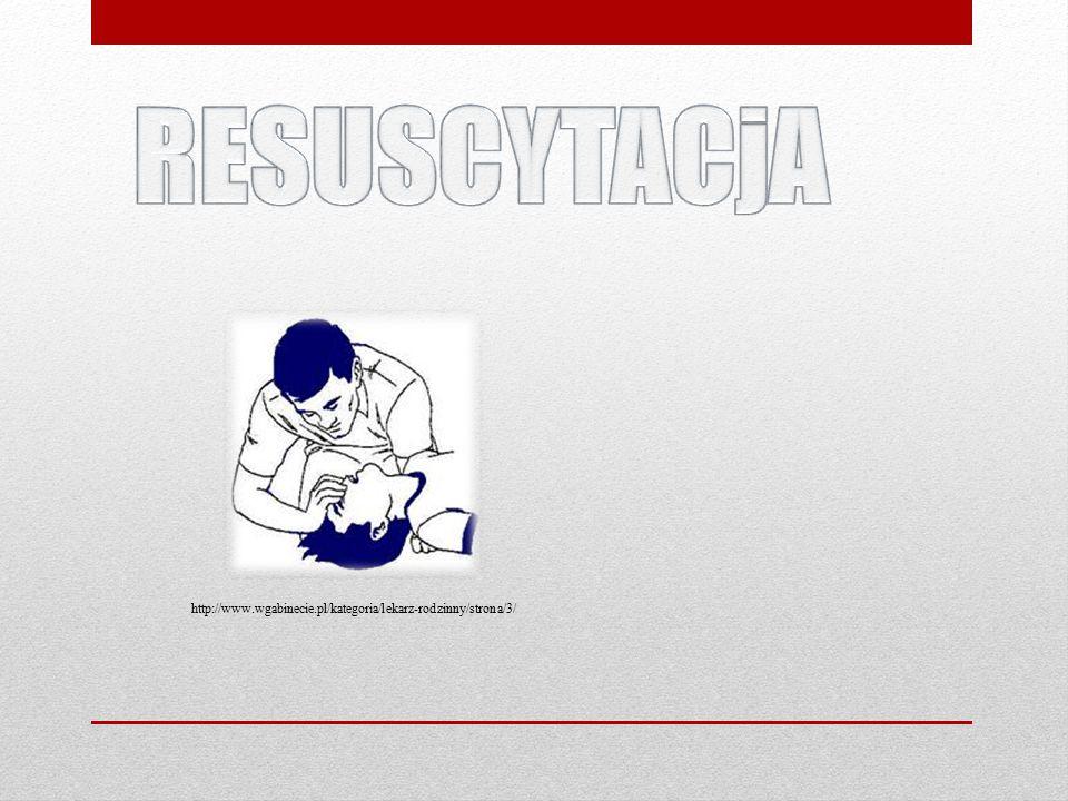 RESUSCYTACjA http://www.wgabinecie.pl/kategoria/lekarz-rodzinny/strona/3/