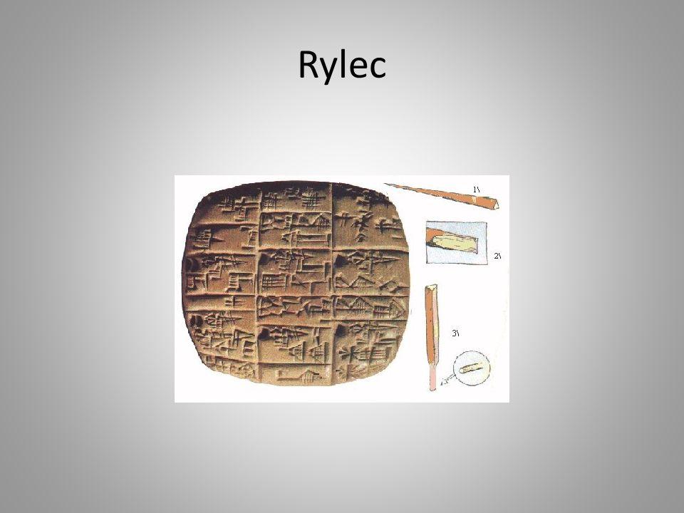 Rylec