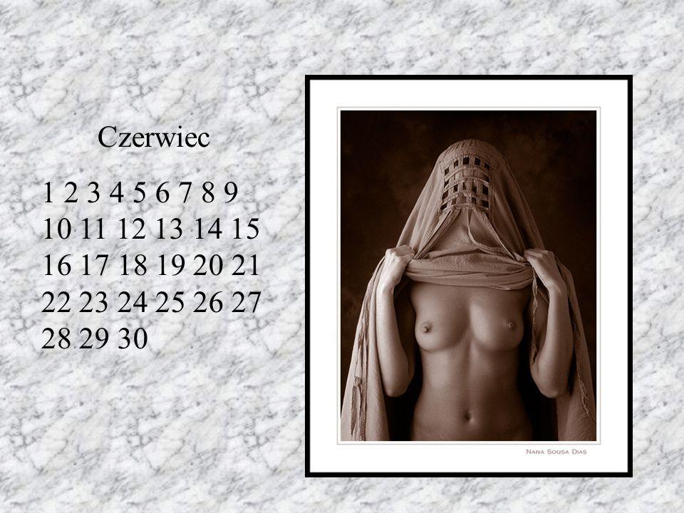 Czerwiec 1 2 3 4 5 6 7 8 9 10 11 12 13 14 15 16 17 18 19 20 21 22 23 24 25 26 27 28 29 30 RT 8