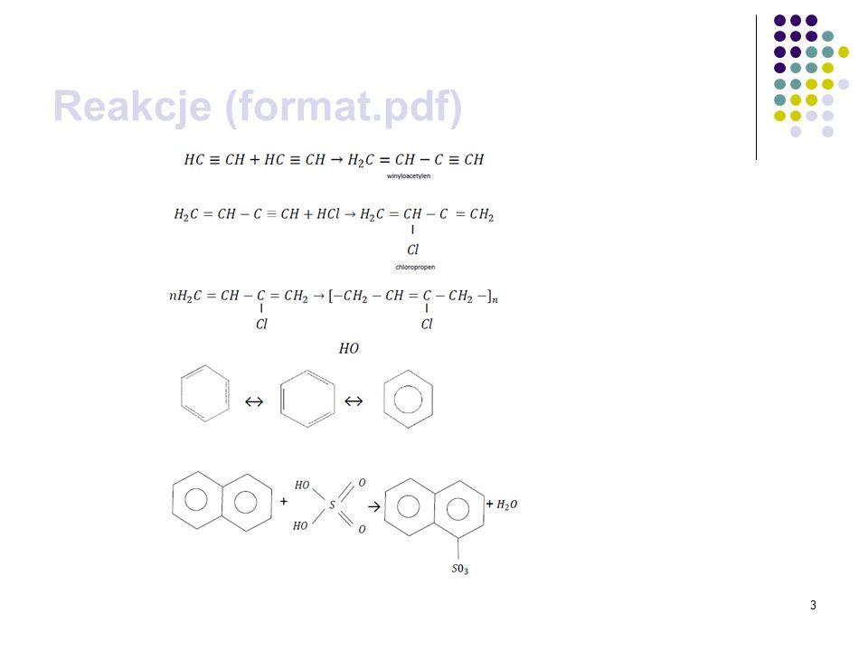 Reakcje (format.pdf)