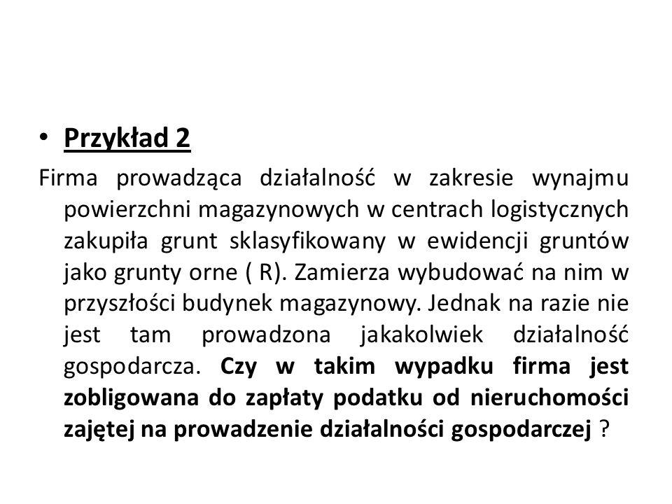 Przykład 2