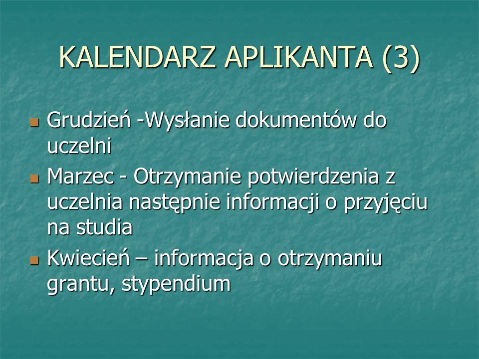 KALENDARZ APLIKANTA (3)