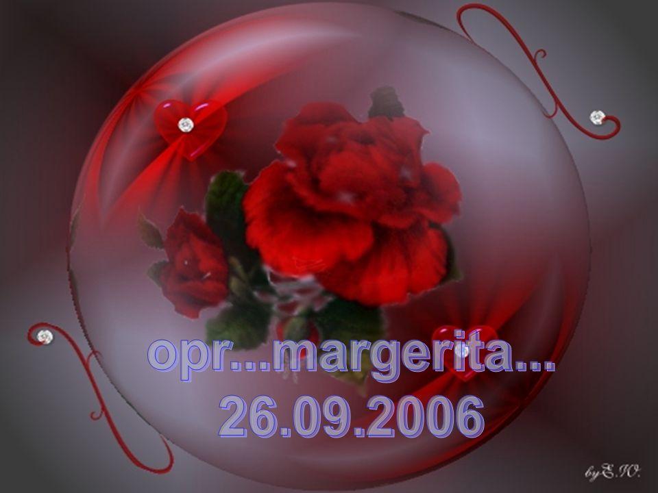 opr...margerita... 26.09.2006