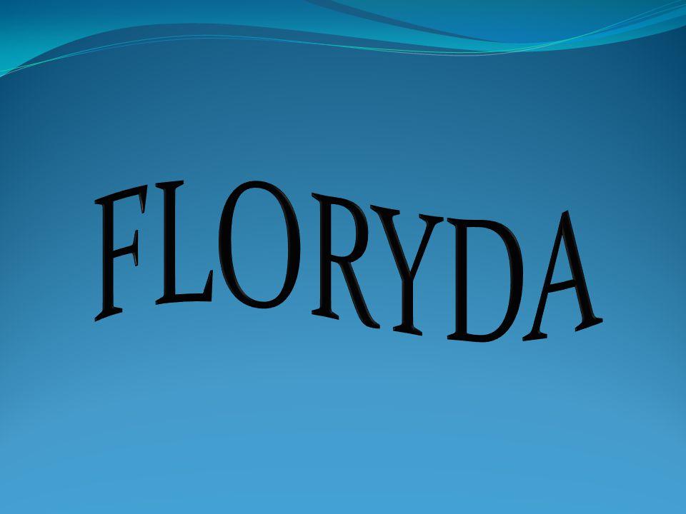 FLORYDA