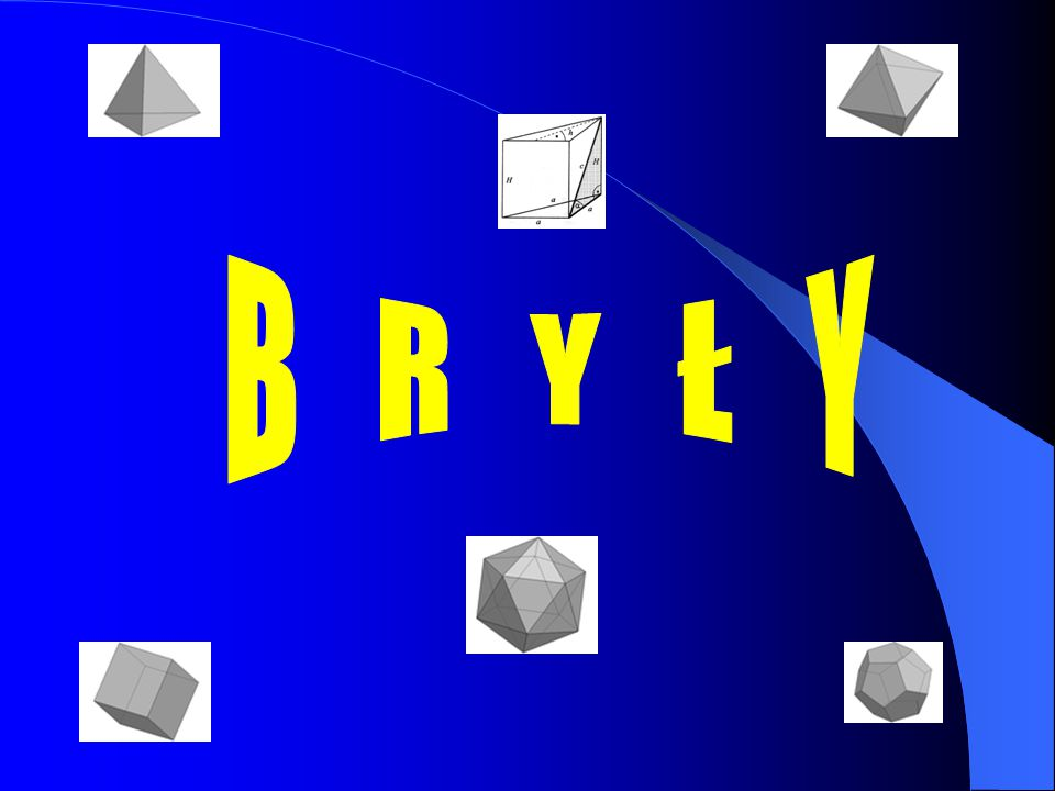 B R Y Ł Y