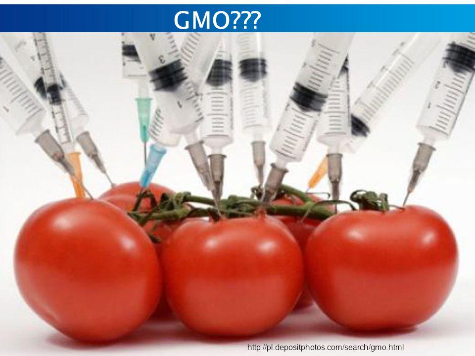 GMO http://pl.depositphotos.com/search/gmo.html