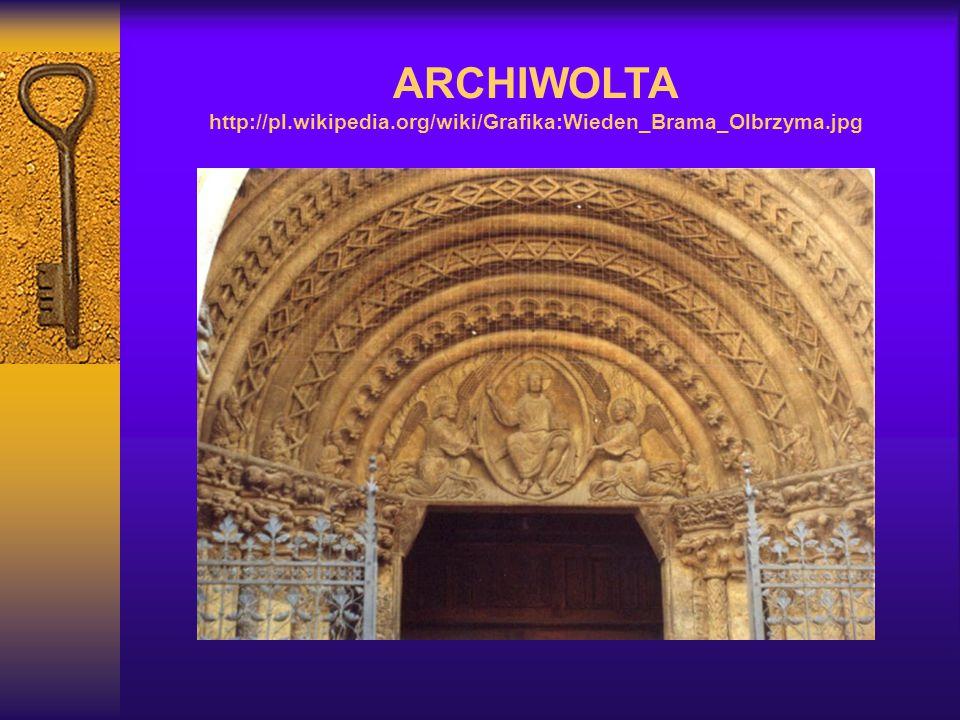 ARCHIWOLTA http://pl.wikipedia.org/wiki/Grafika:Wieden_Brama_Olbrzyma.jpg