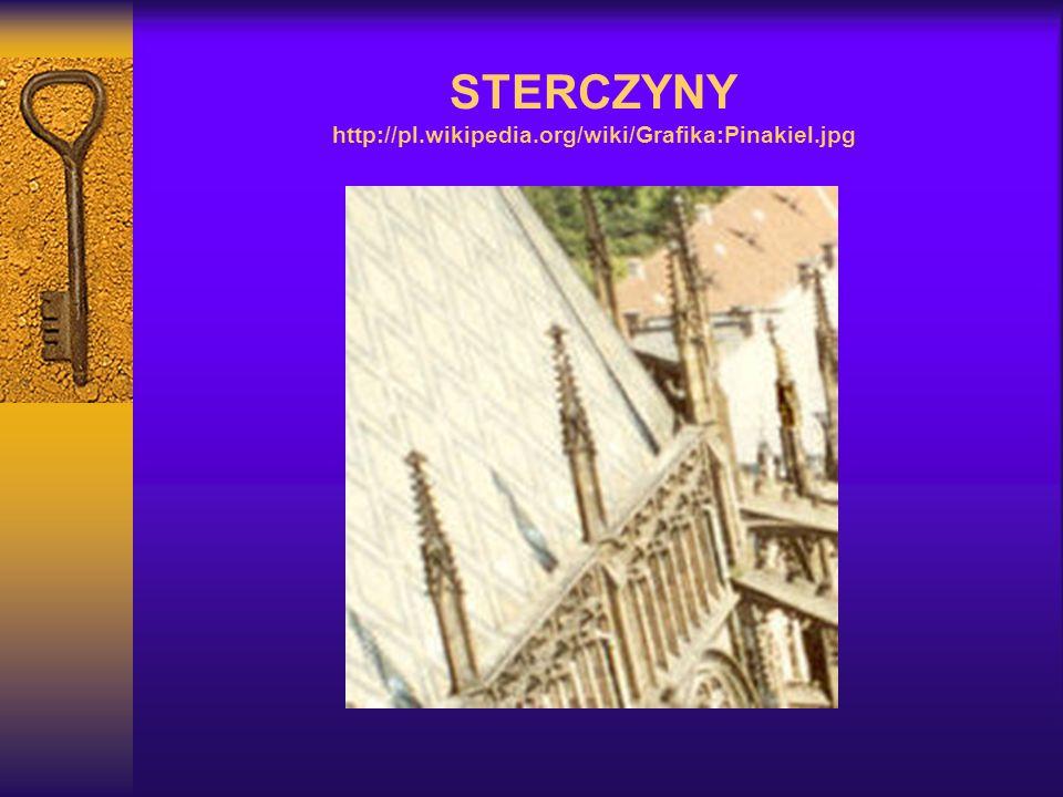 STERCZYNY http://pl.wikipedia.org/wiki/Grafika:Pinakiel.jpg