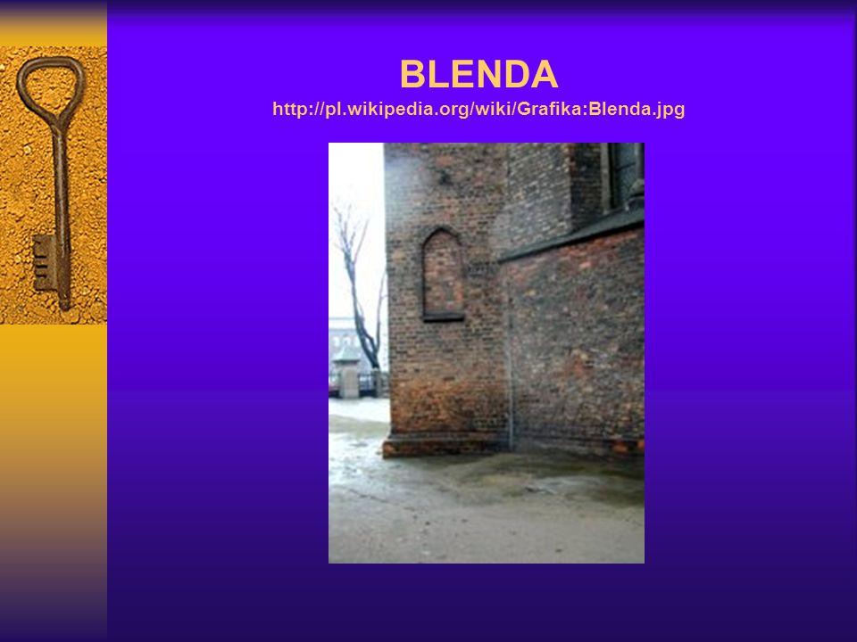 BLENDA http://pl.wikipedia.org/wiki/Grafika:Blenda.jpg