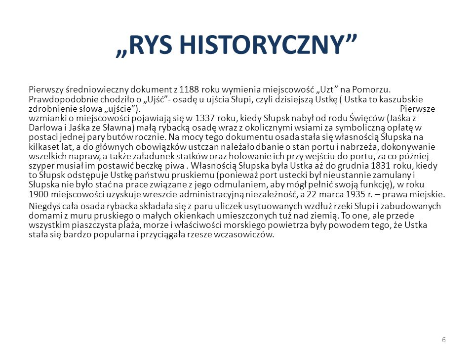 """RYS HISTORYCZNY"