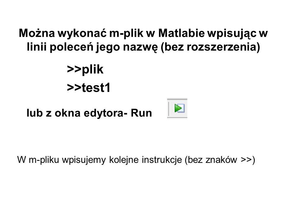 >>plik >>test1