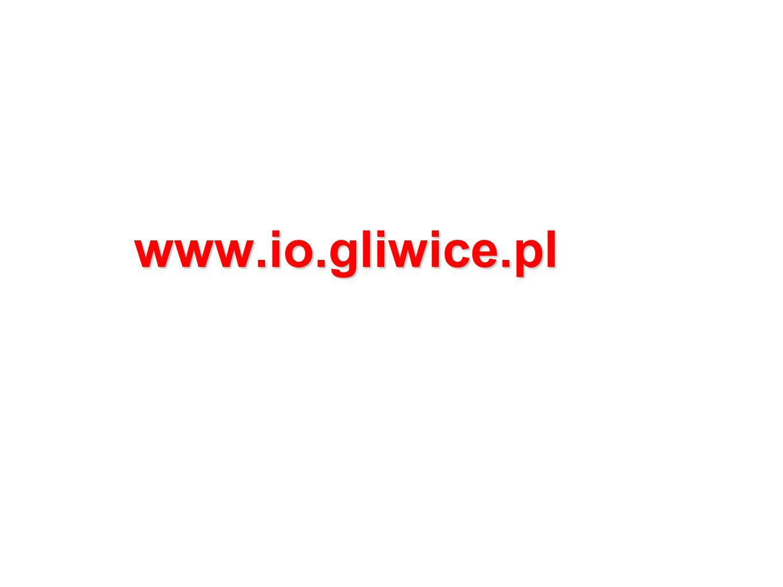 www.io.gliwice.pl