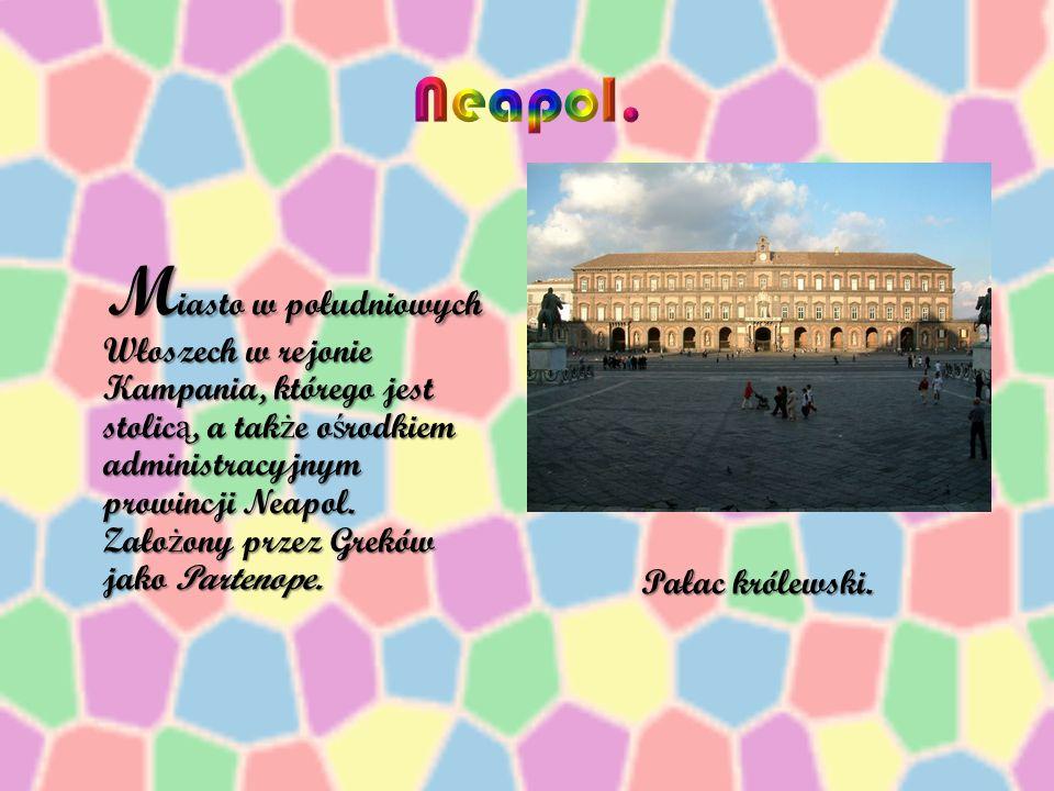 Neapol.
