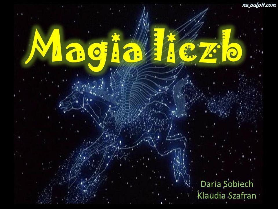 Daria Sobiech Klaudia Szafran