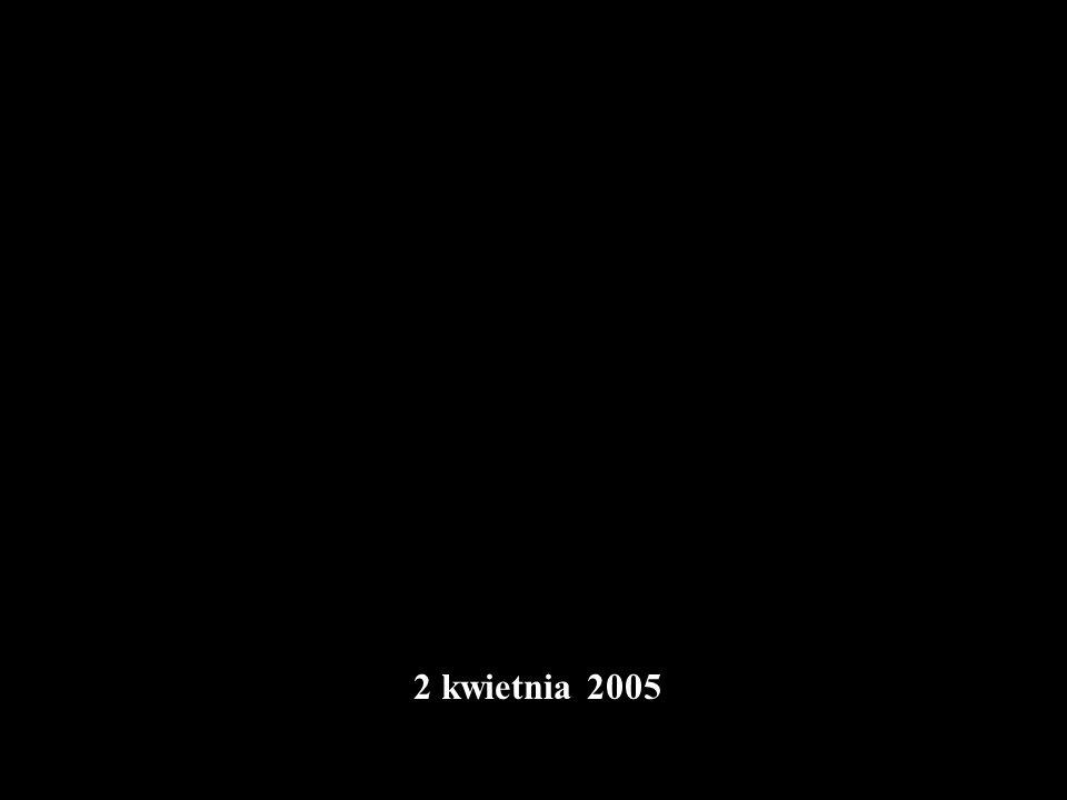 2 kwietnia 2005