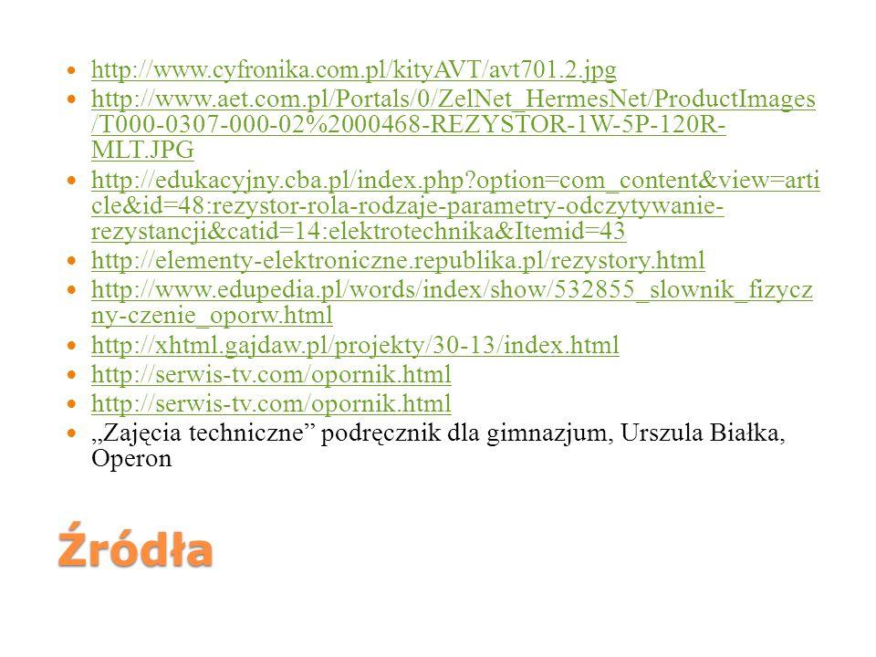 http://www.cyfronika.com.pl/kityAVT/avt701.2.jpg