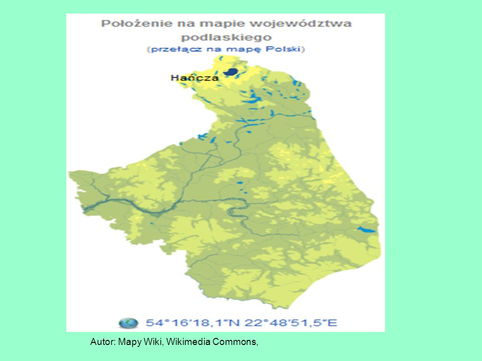 Autor: Mapy Wiki, Wikimedia Commons,