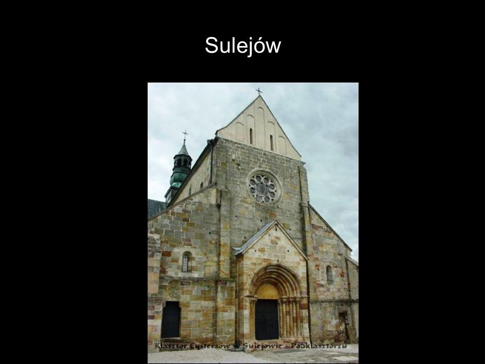 Sulejów