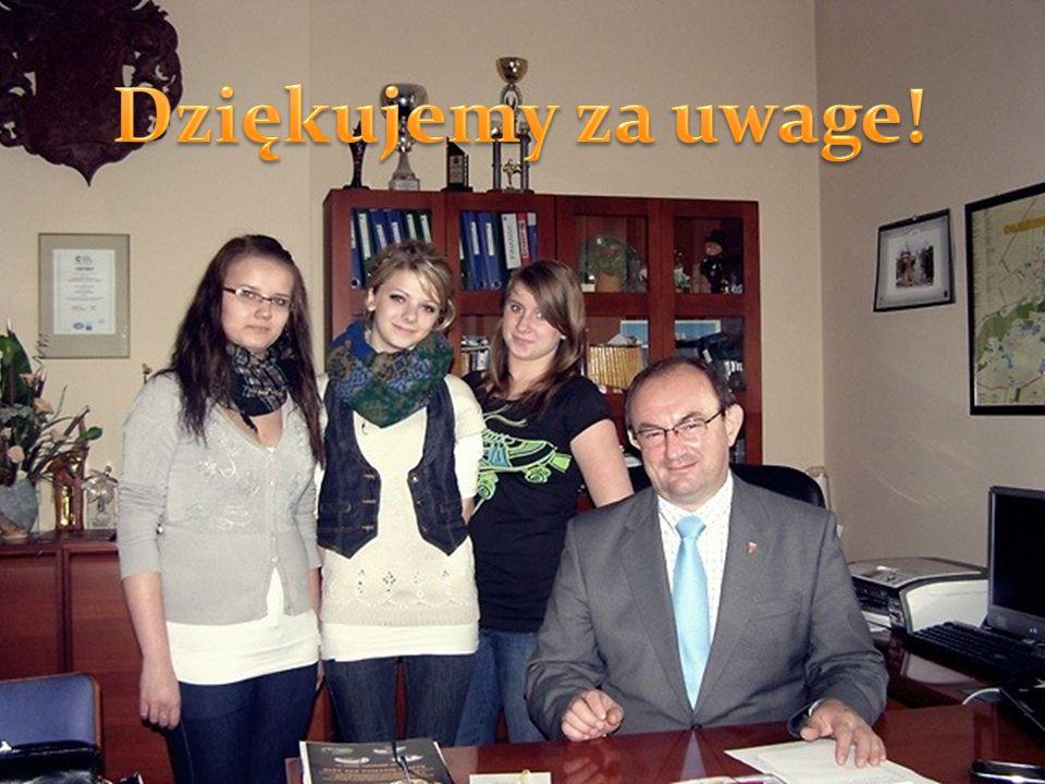 Czy można mówić o Oleśniczanach jako o społeczeństwie obywatelskim