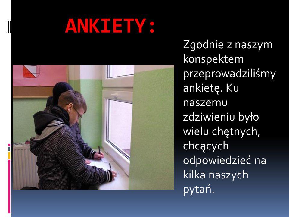 ANKIETY: