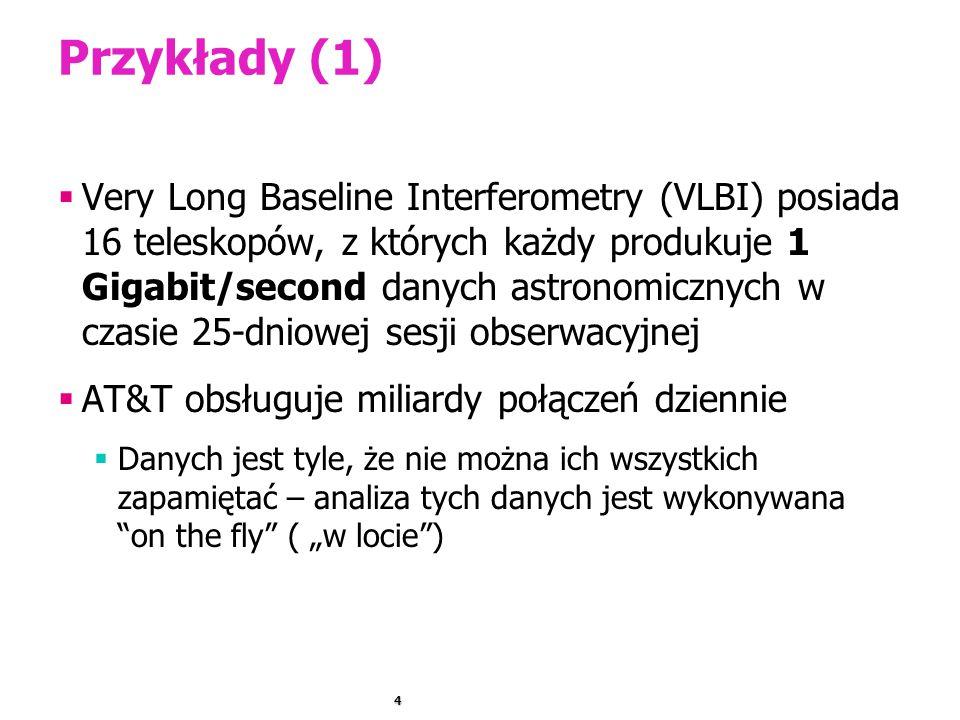 Przykłady (1)