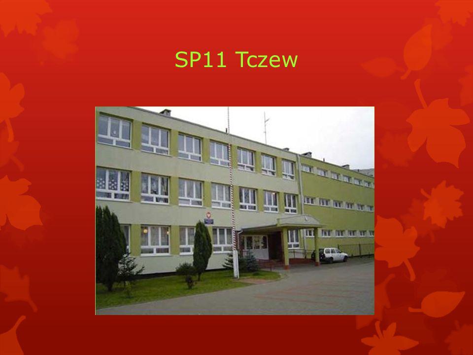 SP11 Tczew