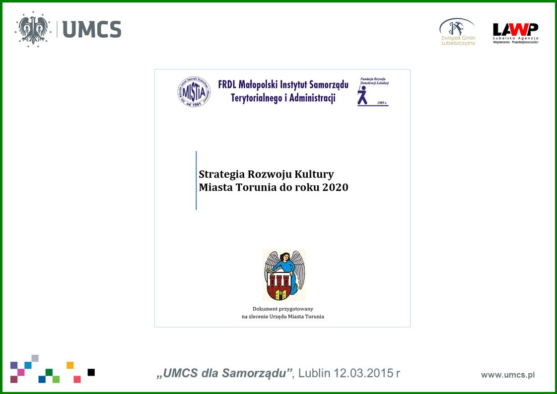 www.umcs.pl