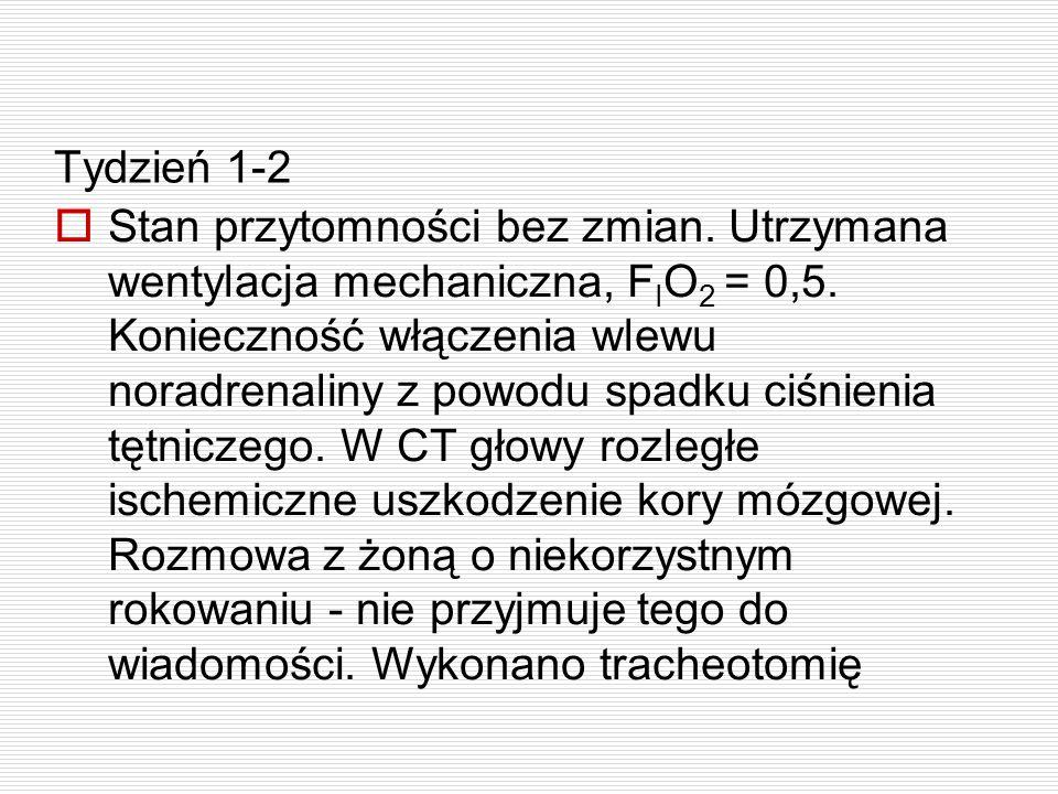 Tydzień 1-2