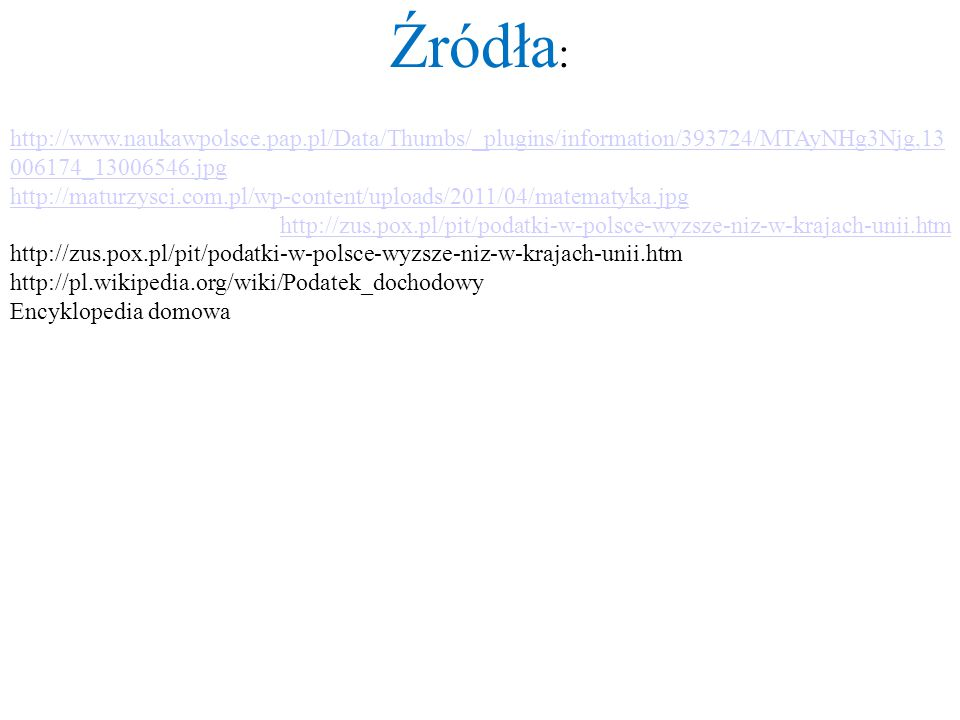 Źródła: http://www.naukawpolsce.pap.pl/Data/Thumbs/_plugins/information/393724/MTAyNHg3Njg,13006174_13006546.jpg.