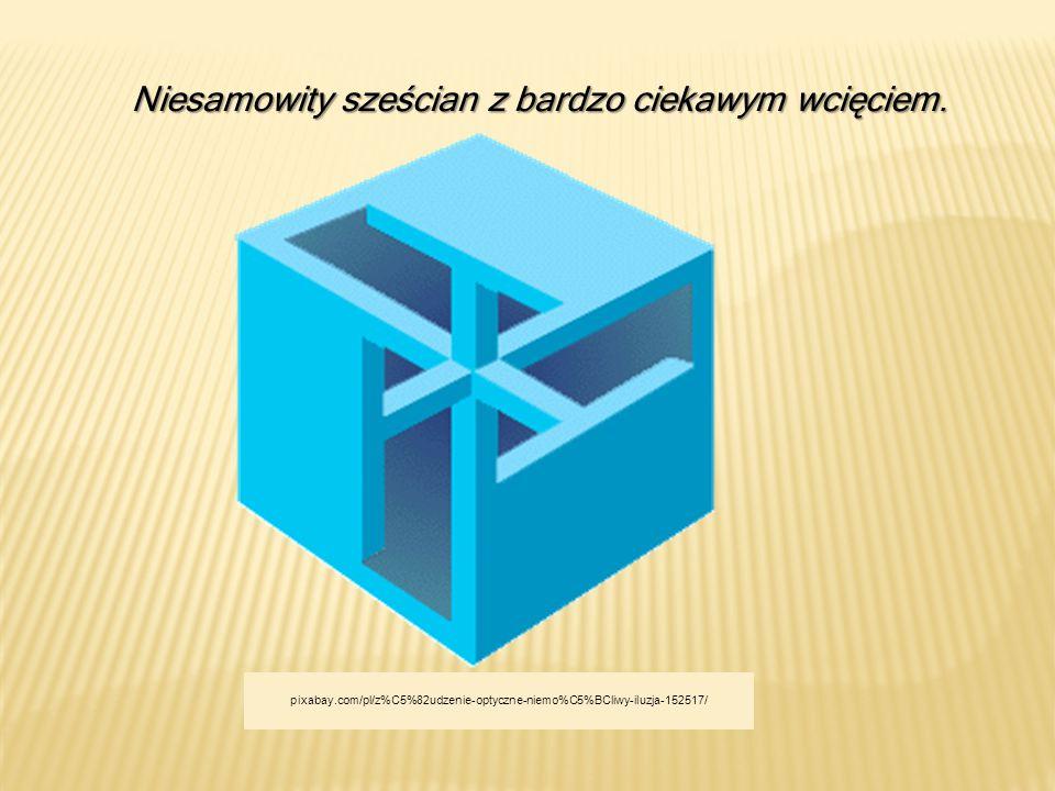 pixabay.com/pl/z%C5%82udzenie-optyczne-niemo%C5%BCliwy-iluzja-152517/