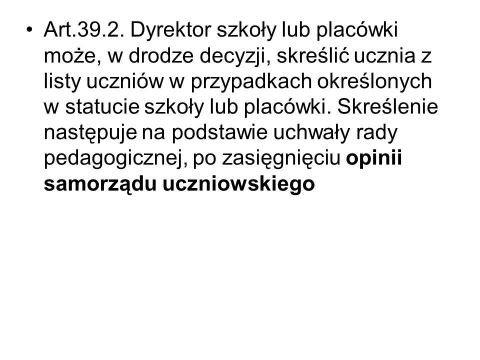 Art.39.2.